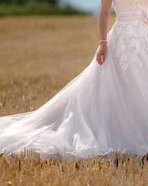 Hochzeit-2379_edited.jpg