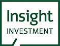 Insight_Investment_logo.jpg