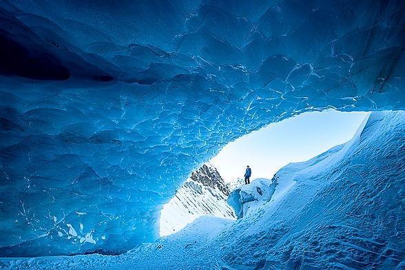 Gletscherhöhle-1964.JPG