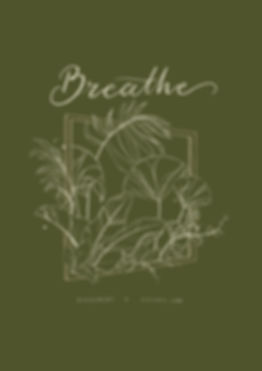 Breathe Sketch_191210_01.jpg