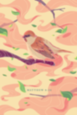 The SparrowFront_190401_01.png