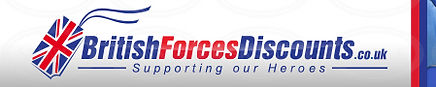 BritishForcesDiscounts.c.uk