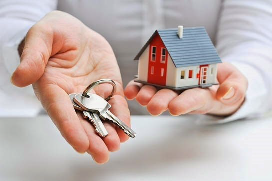 Everything You Need to Know About Conveyancing