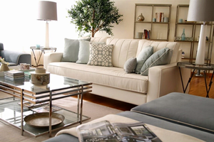 5 Top Selling Tactics to Transform Your Home