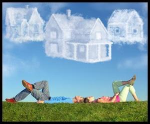 Property Showdown: Garden, Driveway or Location?