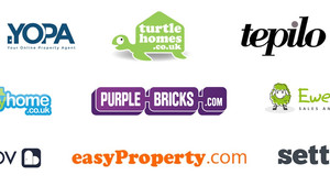 A Guide to Using Online Estate Agents