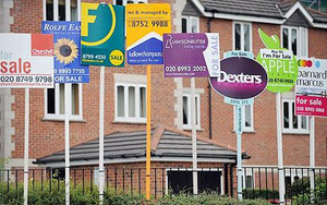 How to Choose an Estate Agent To Sell Your Property