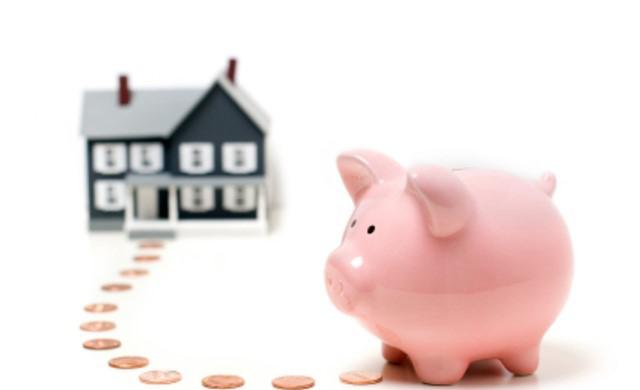 Moving Home Money Saving Tips