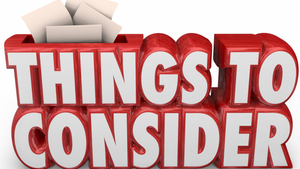 Things To Consider When Obtaining A Removal Quotation