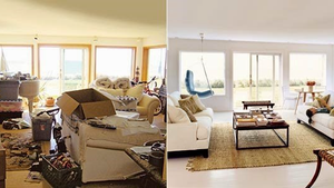 Furnished vs Unfurnished Flats: Which is Best for You?