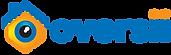 Oversii Logo.png