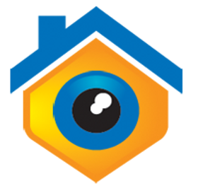Oversii_Orange_Final icon copy.png