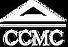 ccmc-logo.png