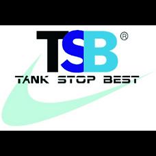 20210303_TSB_v01.png