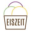 20190912_Logo_farbig_auf_weiß_vf.png