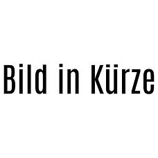 20210303_in Kürze_v01.png