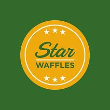 20210303_StarWaffles_v01.png
