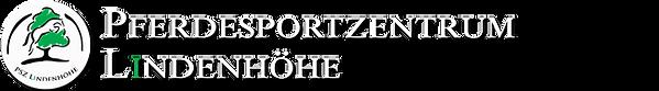 logo-psz2.png