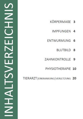 HealthCheckHeftH2.jpg