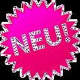 NEU%20Button_edited.png