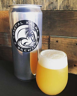 coastal-karma-brewing-lake-park-florida-