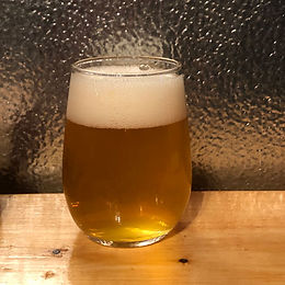 Ma-Honey Bees Saison