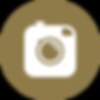 instagram-03-02.png