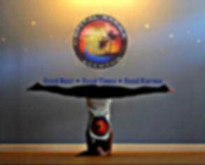 coastal-karma-yoga-classes--rental-lake-
