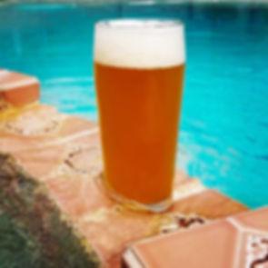 Coastal-Karma-Brewing-Beer-Club-Lake-Par