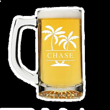 coastal-karma-brewing-mug-club-craft-bee
