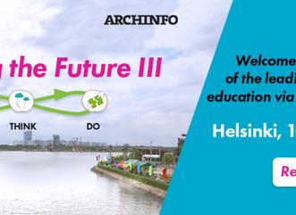 Meeting in Helsinki November 2019