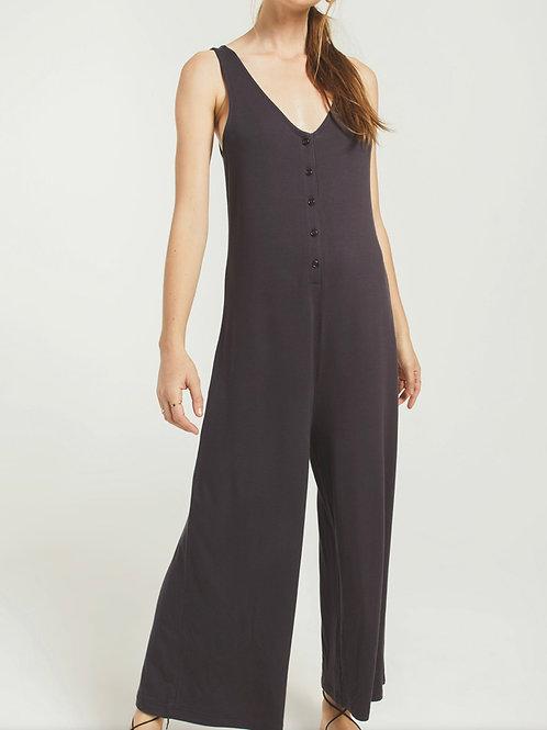 The mojave jumpsuit