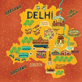 DelhiMap_edited.jpg