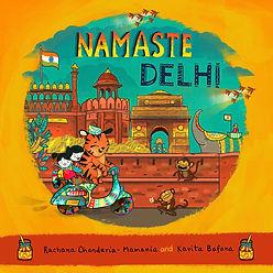 Delhi_Cover.jpg