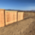 2935 Promontory PictureBox Frame.png