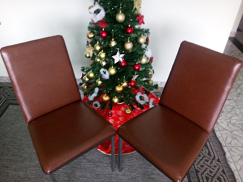 Revestimento para cadeiras