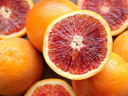California Blood Oranges (10 lb)