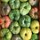 Thumbnail: Heirloom Tomatoes (Mexico) (5 lb)