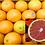 Thumbnail: Cara Cara Oranges (USA) (10 lb)