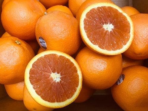 Cara Cara Oranges (USA) (10 lb)