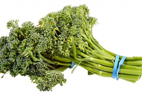 Broccolini (By the Bunch)
