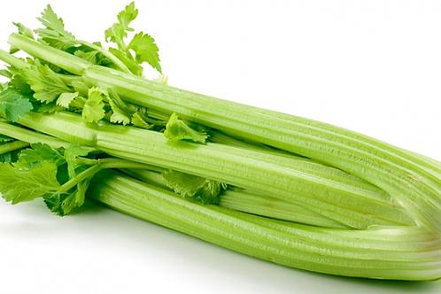 CHECK PRICE Celery (By the Stalk)