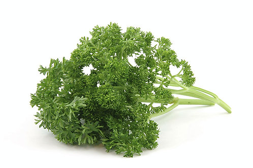 American Parsley (By the Bunch)