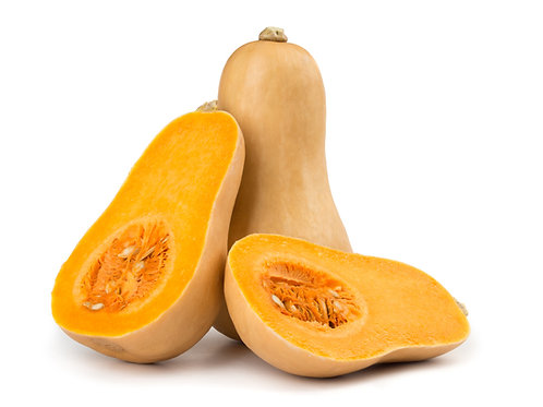 CHECK PRICE Butternut Squash (Count: 1)