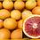 Thumbnail: California Blood Oranges (10 lb)