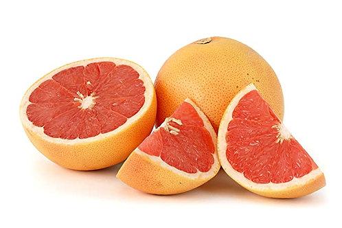 California Star Ruby Grapefruit (Count: 3)
