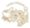 Logo-7S.png