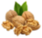 Nuts_Gr.png