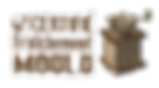 Certifie-Fraichement-Moulu.png