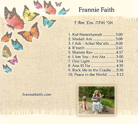 Album Back Cover FINAL FEB 14 2020.jpg